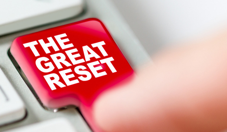 the-great-reset.jpg