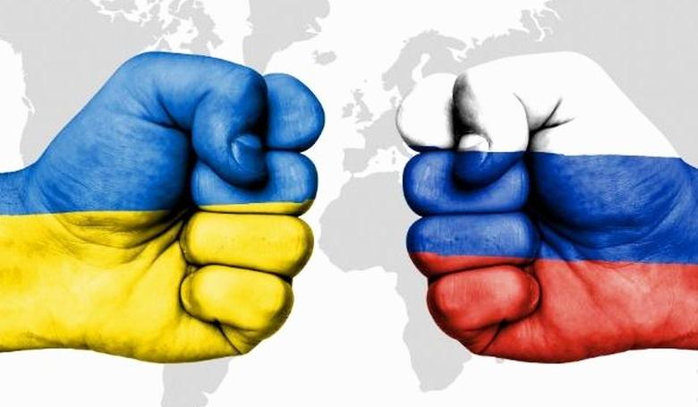 Olvadásnak indult a fagyos orosz-ukrán viszony
