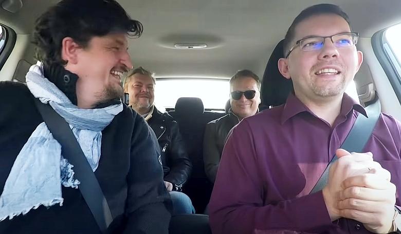Igenis össze tudnak fogni a magyar médiavilág nagyágyúi
