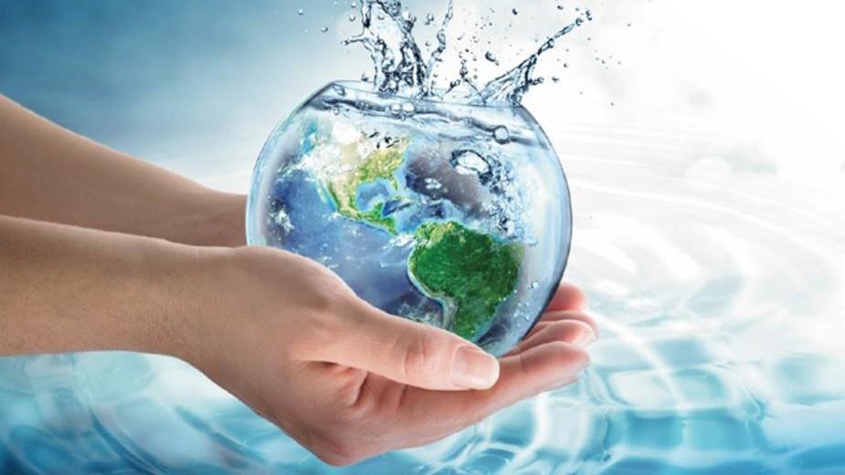Ajánlást készített a fenntartható vízgazdálkodásért a Magyarországi Üzleti Tanács a Fenntartható Fejlődésért