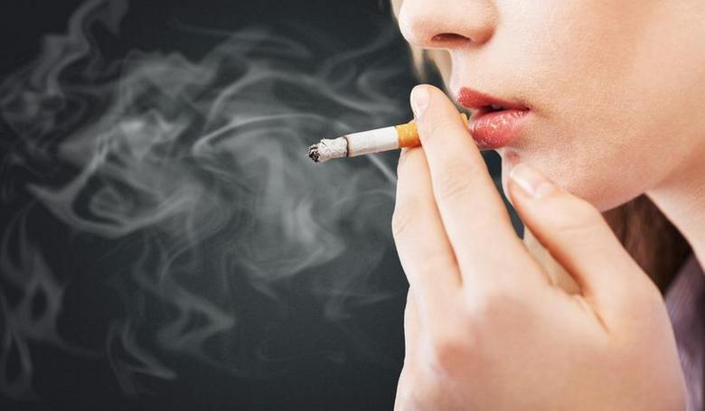 November elsejétől életbe lép a dohányzási tilalom Ausztriában is