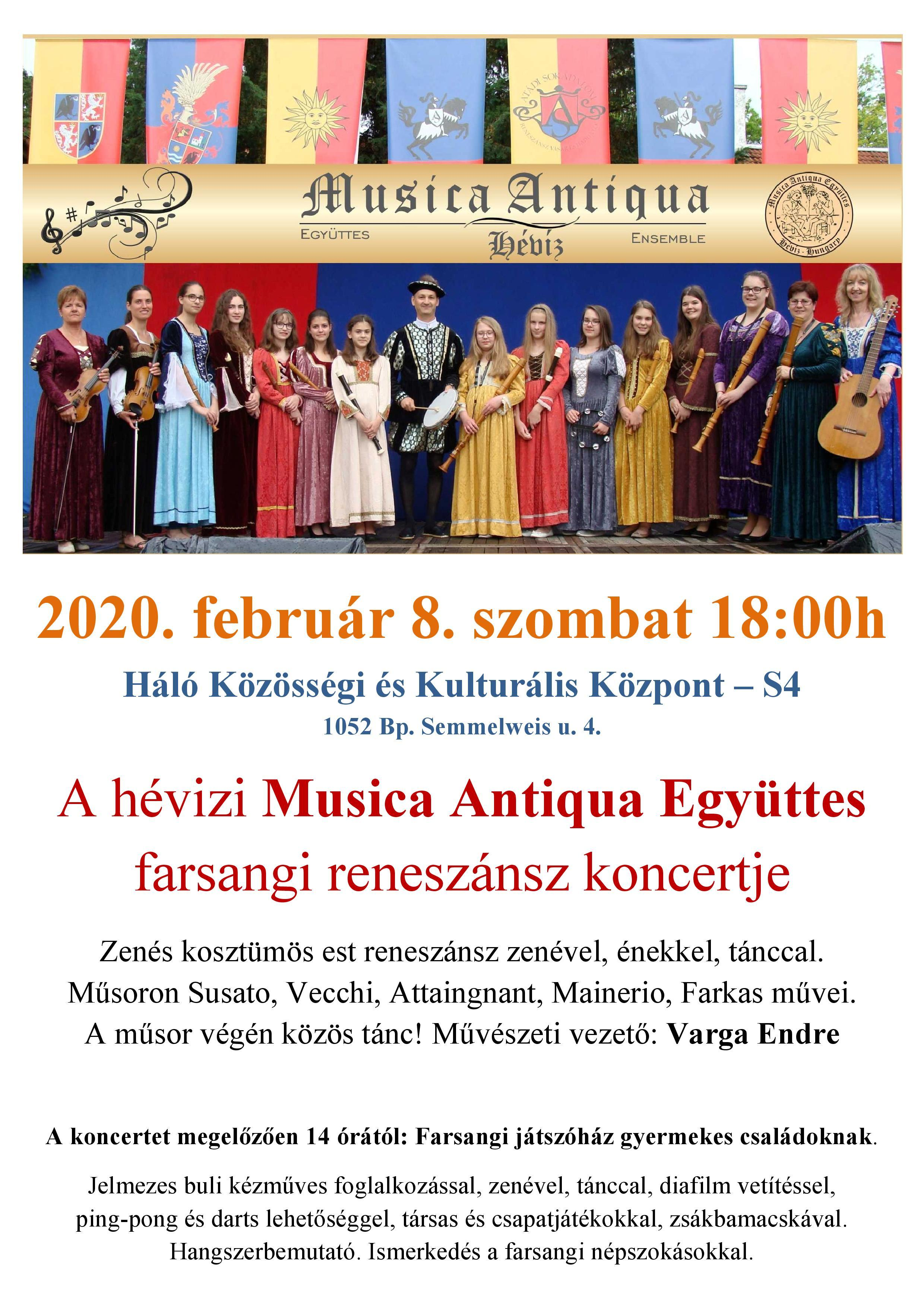 20-02-08-musica-antiqua.jpg
