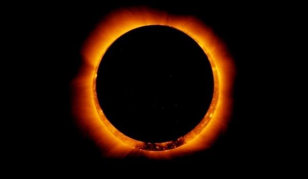 A Biblia segített a 3224 évvel ezelőtti napfogyatkozás meghatározásában