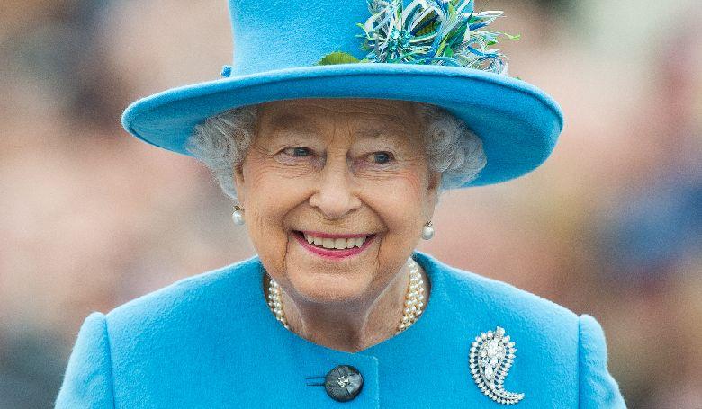 Nem akar már vezetni II. Erzsébet