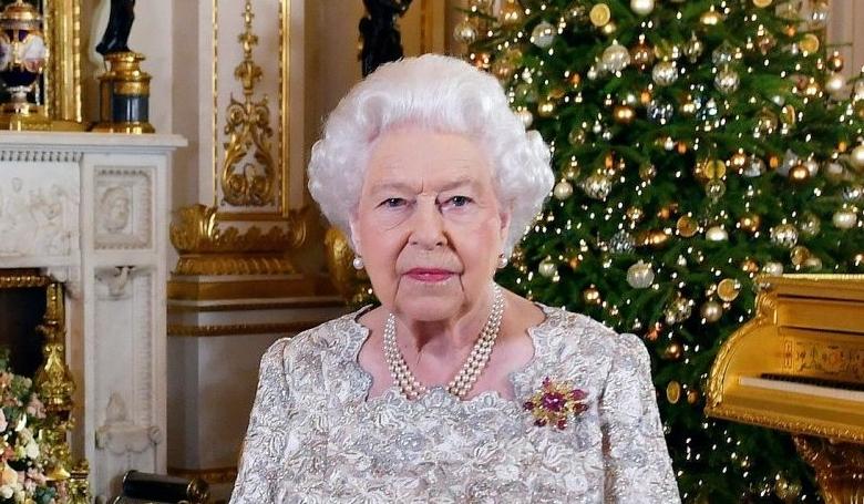 II. Erzsébet: Jézus üzenetére nagyobb szükségünk van napjainkban, mint valaha
