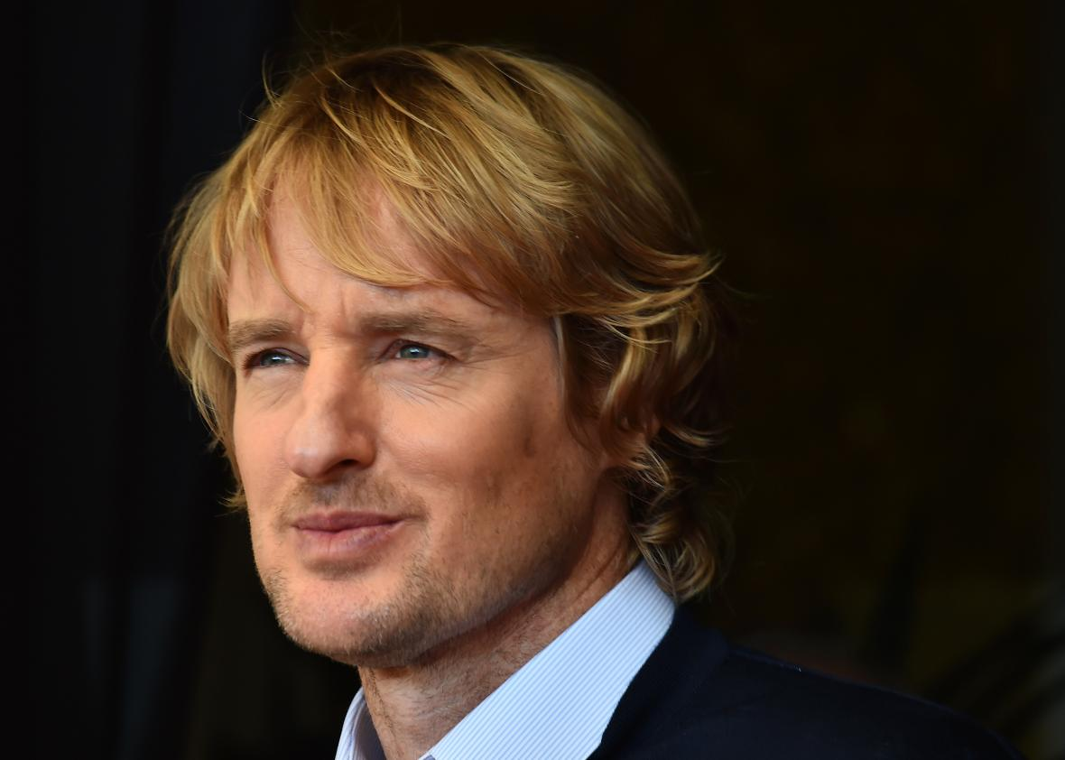 454328456-actor-owen-wilson-poses-during-the-photocall-of-the_jpg_crop_promo-xlarge2.jpg