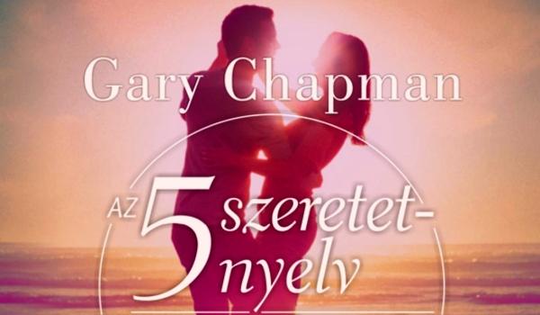 Legyen kötelező tananyag az 5 szeretetnyelv!