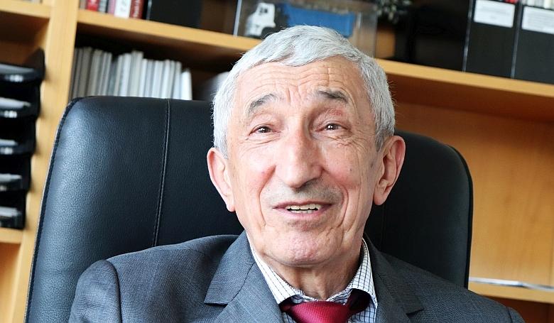 Ormos István: A tisztesség bizalmat teremt, ez a sikerünk kulcsa