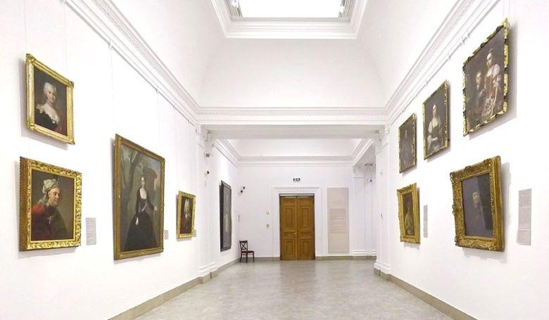 Újabb virtuális kiállítás nyílt a Szépművészeti Múzeumban