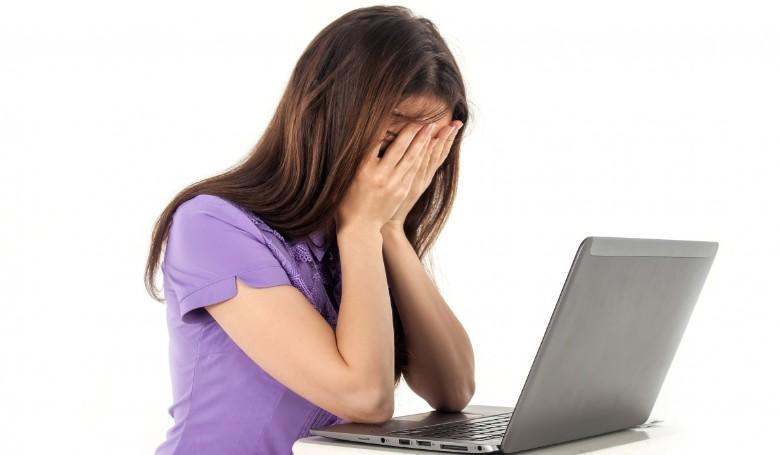 Játékkal az online zaklatás ellen