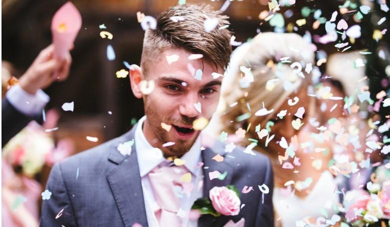 Kinek fáj a házasság hete?