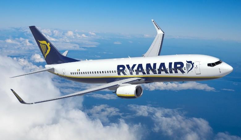 Büntetést kapott az utasait tájékoztatás nélkül hagyó légitársaság