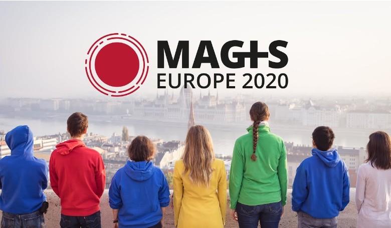 Ismeretlen területen próbálhatják ki magukat a fiatalok: Magis Europe 2020