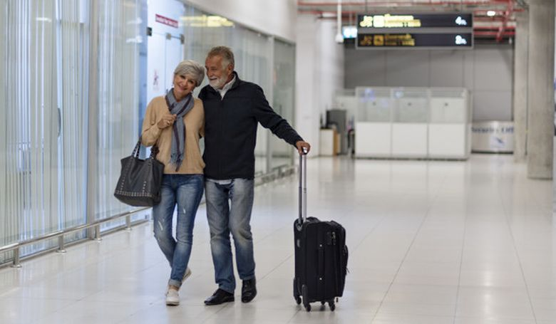 airport3.jpg
