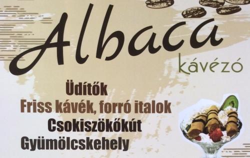 albaca3.jpg