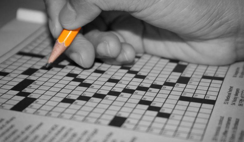 Kit tekintünk ma analfabétának?