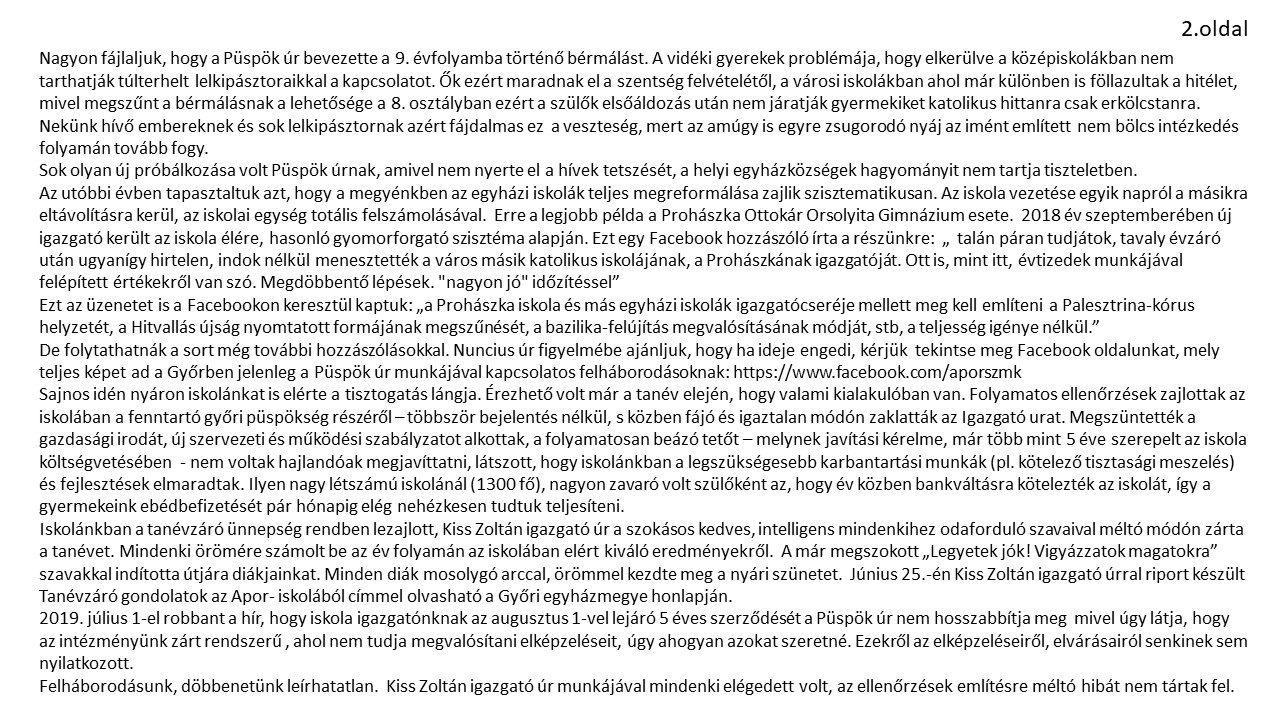 apor_nuncius2.jpg