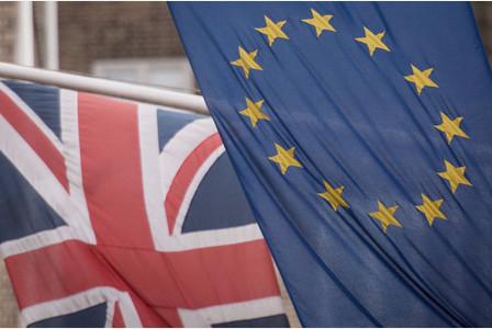 Mit gondolnak a Brexitről az angol katolikusok?
