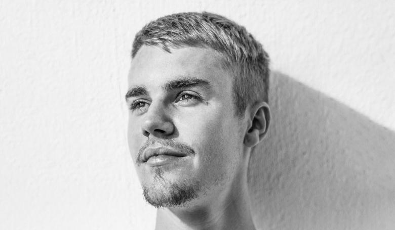 Most lettem Justin Bieber rajongója