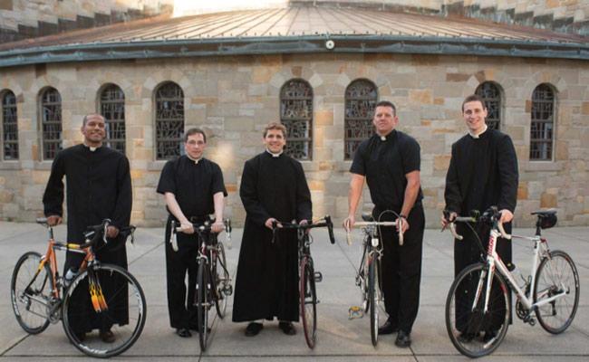 biking-4-vocations.jpg