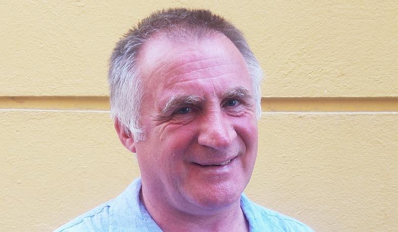 Böjte Csaba: Csoda a magyar ember és csoda minden ember a világon