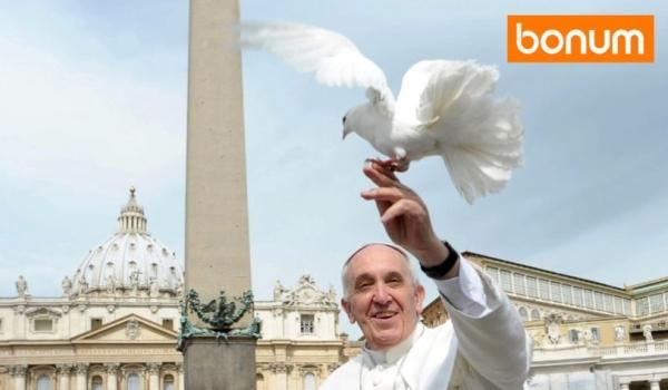 Felszámolnák a katolikus televíziót?