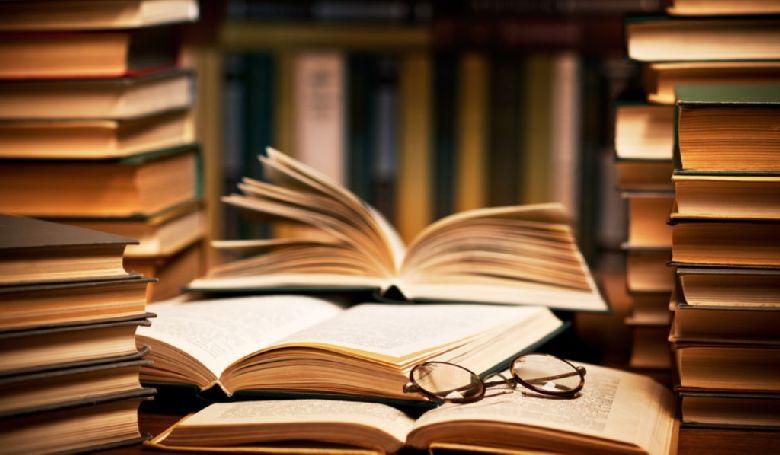 Több száz új könyvvel ünnepeljük a könyvhetet