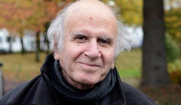 Henri Boulad: Megváltozott a véleményem