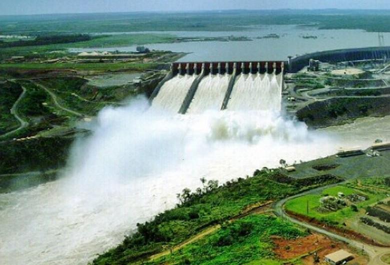 brazil-hydro-plant-elp-486x330_1.jpg