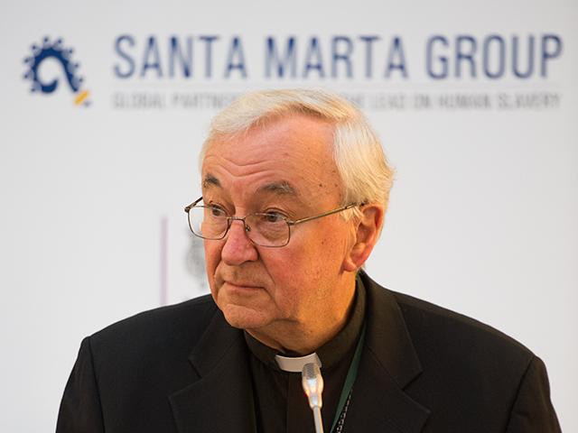 cardinal-vincent-nichols-speaks-at-the-santa-marta-group-conference_-london_-5-dec-2014.jpg
