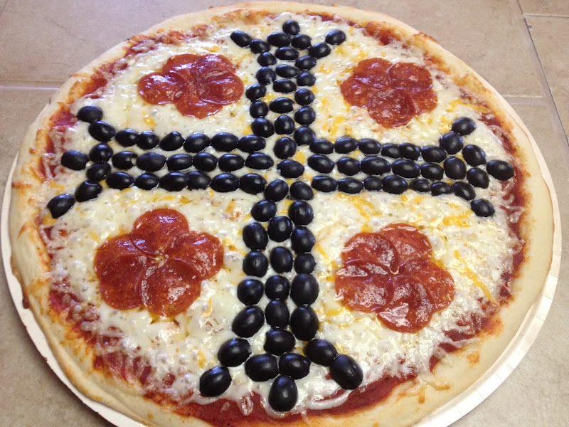 catholic-pizza.jpg