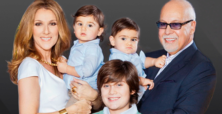 celine-dion-site-official-photo.png