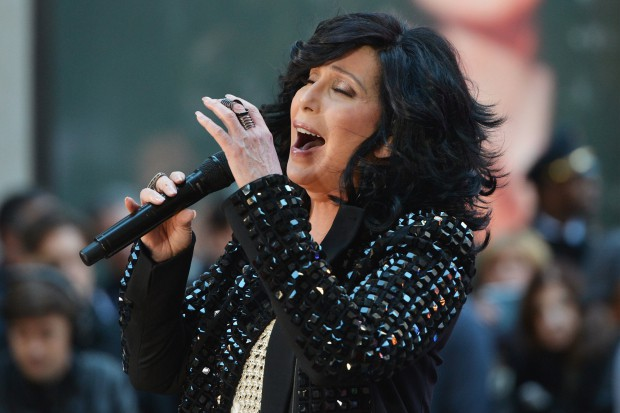 cher-singing-2013-today-show-compressed.jpg
