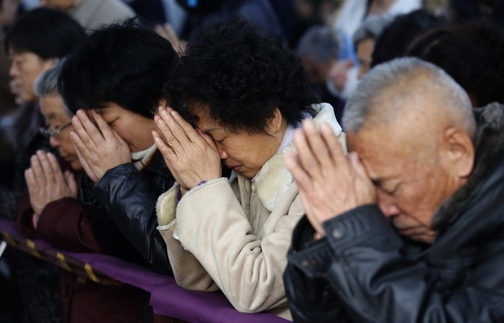 christians-in-china.jpg