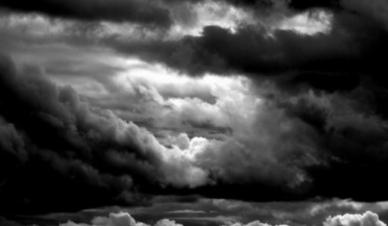 clouds-1000x600_2.jpeg