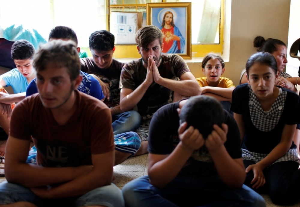 displaced-iraqi-christians.jpg