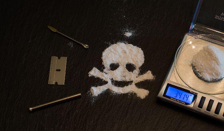 Egymilliárd dollár értékű kokainfogás az USA-ban