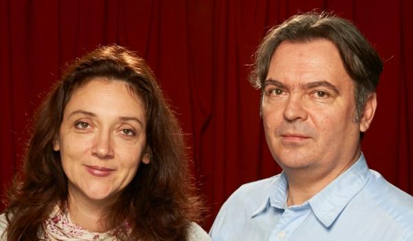 Tóth András és Anna: Csodálatos ajándék a papság és a család is