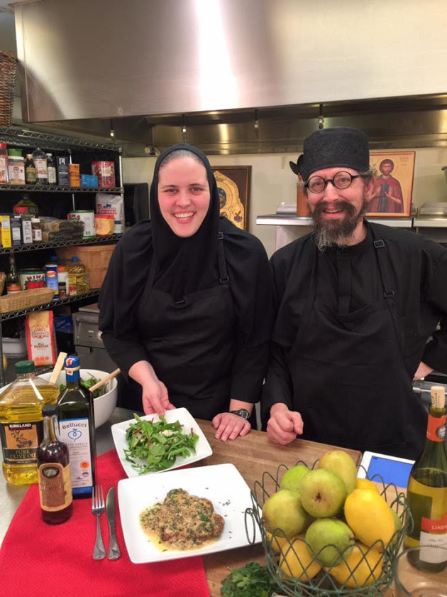 eastern_hospitality_cooking_show_byzantine_nuns_supplied_21.jpg