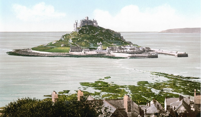 england-saint-michaels-mount-1900-1.jpg