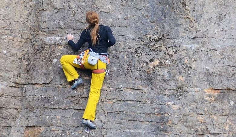 Ettől a videótól falra fogsz mászni! Tényleg!