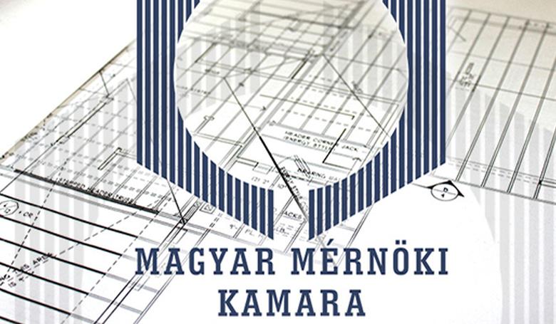 Magyar mérnökök készülnek összehangolt tervvel a klímaváltozás hatásainak csökkentésére