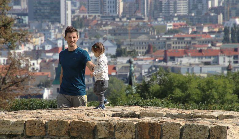A gyermekbalesetek megelőzéséről hallhatunk előadást a Semmelweis Egyetemen