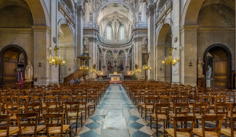 saint-paul-saint-louis_church_interior_1_paris_france-e1587579373332.jpg
