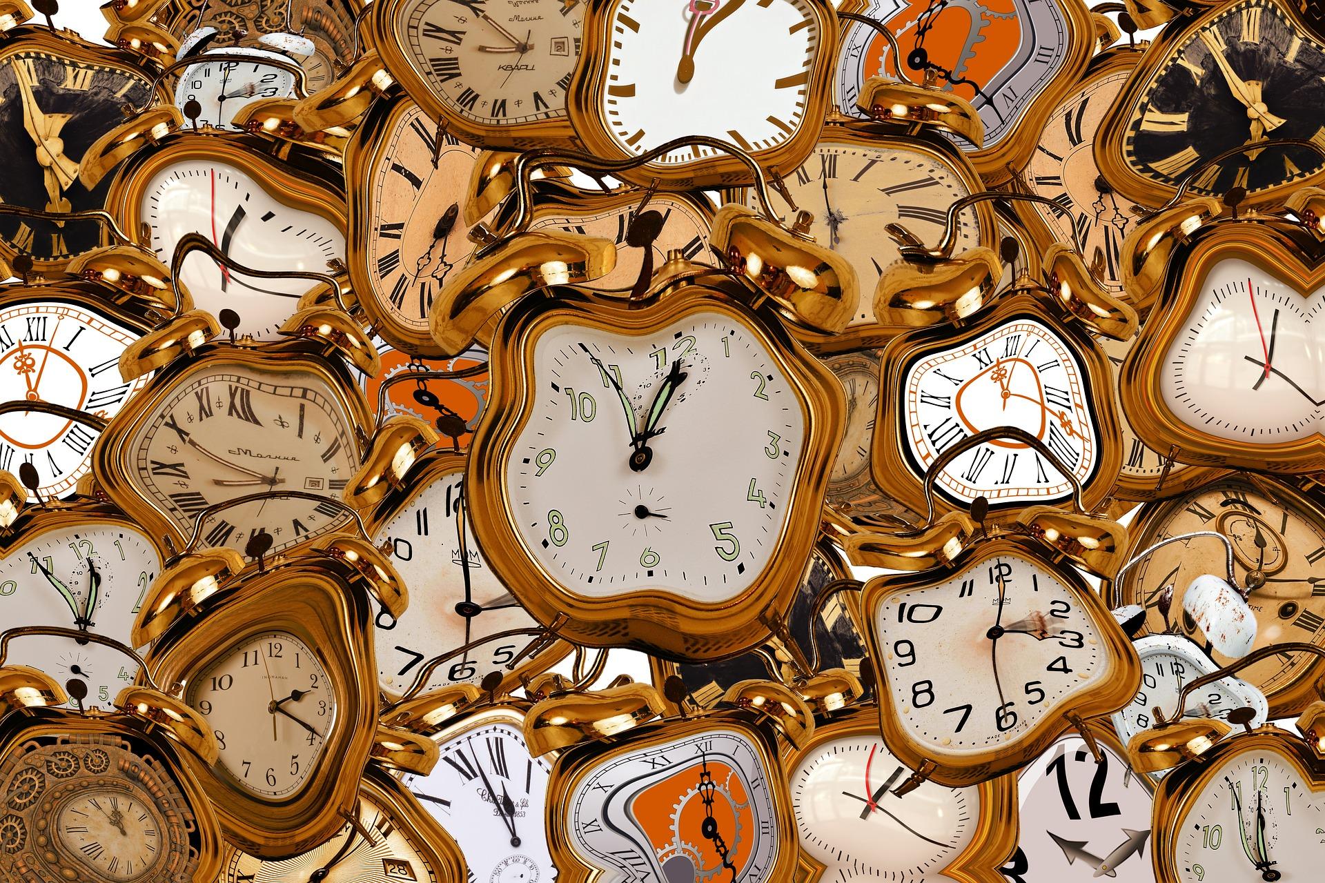 time-3776269_1920.jpg