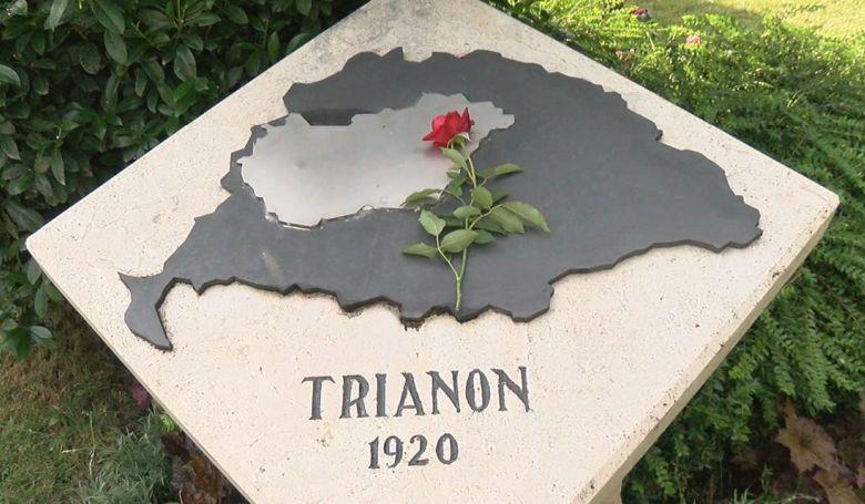Hogyan dolgozható fel Trianon traumája?