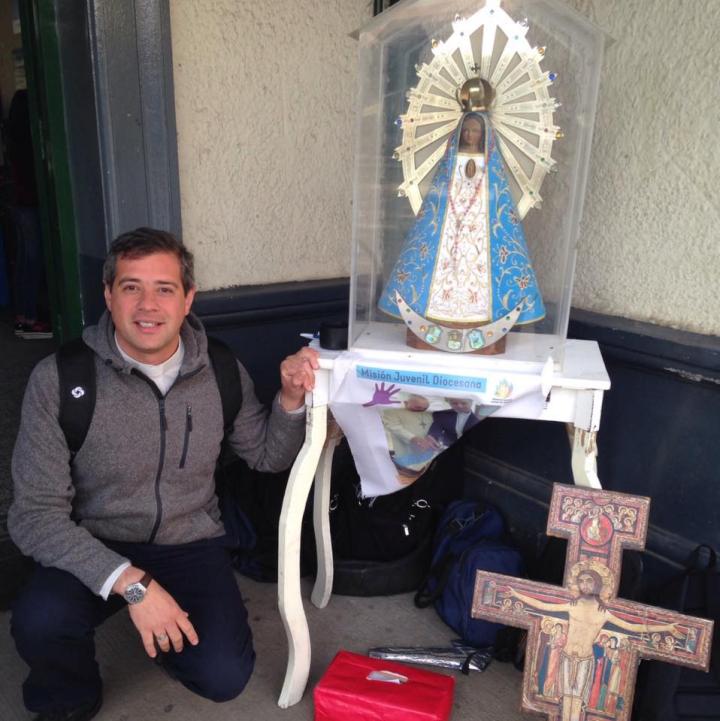 web-priest-piedrabuena-argentina-05facebook-p-fede-piedrabuena.jpg