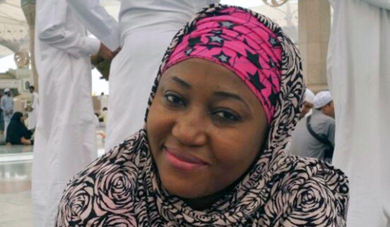 Afrika növényeivel harcol a rák ellen egy nigériai nő