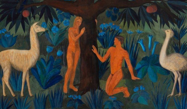 Négy évtized után először nyílik Ferenczy Noémi-életmű-kiállítás