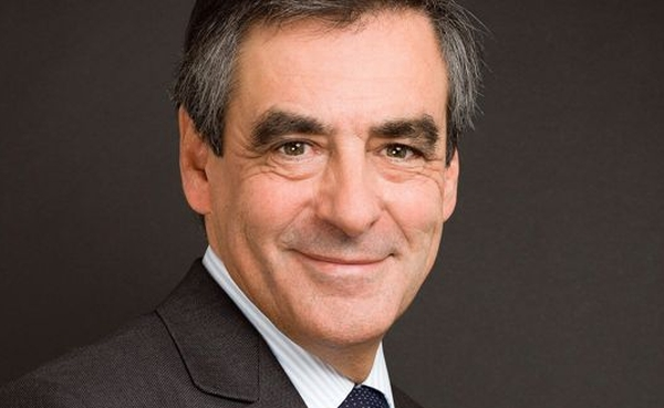 Katolikus elnöke lehet Franciaországnak